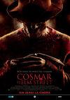 Coșmar pe Elm Street