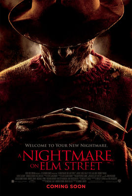 http://static.cinemagia.ro/img/resize/db/movie/03/42/35/a-nightmare-on-elm-street-938618l-imagine.jpg