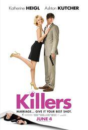 Poster Killers