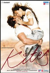 Kites (2010) Zmeie Online Subtitrat in Romana