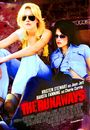 Film - The Runaways