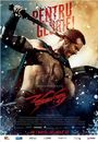 Film - 300: Rise of an Empire