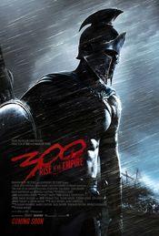 300: Rise of an Empire - Ascensiunea unui imperiu (2013) Online subtitrat