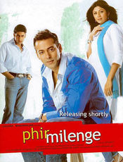 http://static.cinemagia.ro/img/resize/db/movie/03/45/62/phir-milenge-881986l-175x0-w-1dba2864.jpg