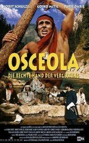 Poster Osceola