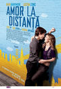 Film - Going the Distance