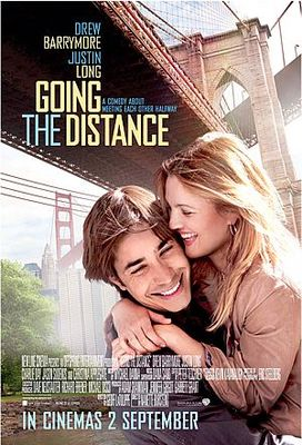 going-the-distance-771255l-imagine.jpg