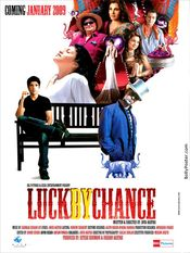 http://static.cinemagia.ro/img/resize/db/movie/03/49/79/luck-by-chance-924664l-175x0-w-e84c4444.jpg