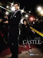 Poster Castle