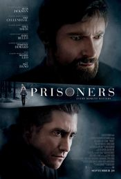 Prisoners (2013) Online subtitrat