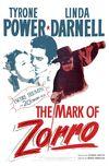 Semnul lui Zorro