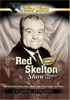 """The Red Skelton Show"""