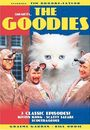 "Film - ""The Goodies"""