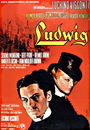 Film - Ludwig