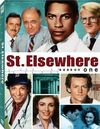 """St. Elsewhere"""