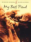 Klaus Kinski – Dușmanul meu iubit