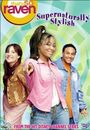 Film - That's So Raven