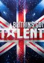 Film - Britain's Got Talent