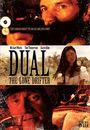 Film - Dual
