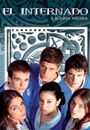 Film - El internado