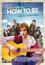 Film - How to Be