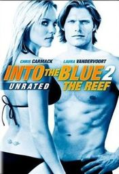 Into the Blue 2: The Reef (2009)