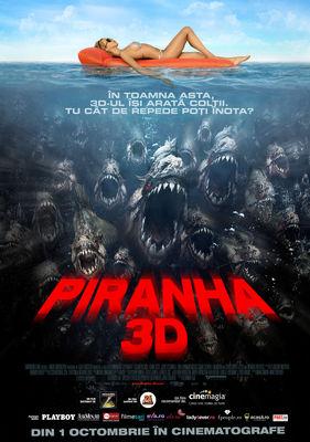 piranha-3d-713670l-imagine.jpg