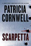 Untitled Kay Scarpetta Project