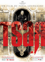 Poster Tsar