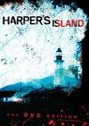 Crime pe Insula Harper