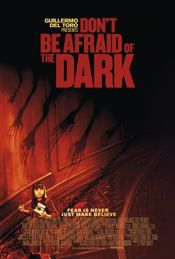 Don`t Be Afraid of the Dark (2011)