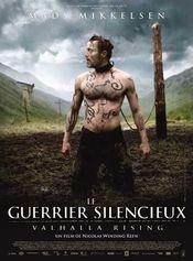 Valhalla Rising (2009) online subtitrat