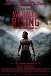 Poster Valhalla Rising