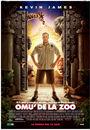 Film - Zookeeper