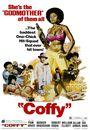 Film - Coffy