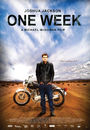 Film - One Week