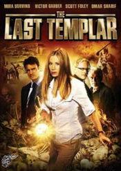 The Last Templar - Ultimul templier (2009) online subtitrat