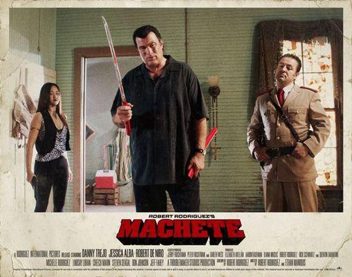 machete-238563l-imagine.jpg