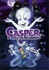 Casper, o fantoma prietenoasa
