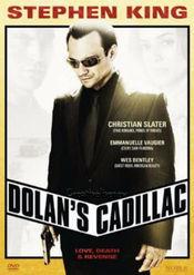 dolans-cadillac-757293l-175x0-w-15561b98