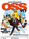 Agentul OSS 117: Aciune n Rio