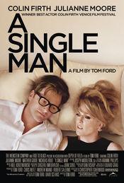 A Single Man [2009]