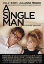 Film - A Single Man