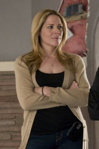 nude pics of mary mccormack  112342