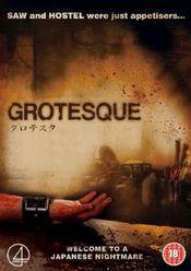 gurotesuku-110213l-175x0-w-0844b264.jpg
