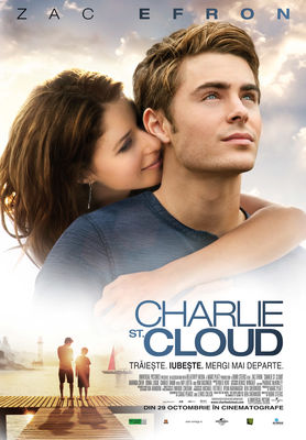 charlie-st-cloud-880977l-imagine.jpg