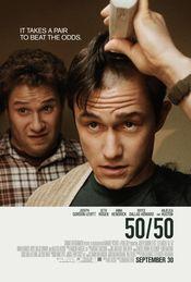 50.50 (2011)