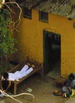 Aadmi Ki Aurat Aur Anya Kahaniya