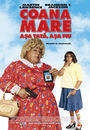 Film - Big Mommas: Like Father, Like Son