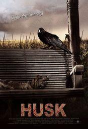 Poster Husk